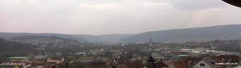 lohr-webcam-11-03-2016-14:10