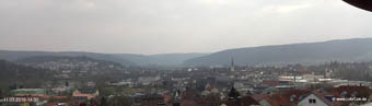 lohr-webcam-11-03-2016-14:30