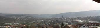 lohr-webcam-11-03-2016-14:50