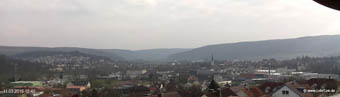 lohr-webcam-11-03-2016-15:40