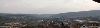 lohr-webcam-11-03-2016-16:10