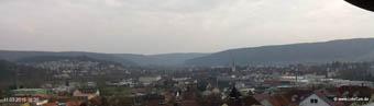 lohr-webcam-11-03-2016-16:30