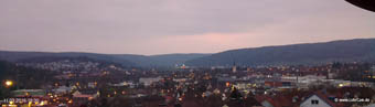 lohr-webcam-11-03-2016-18:30