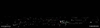 lohr-webcam-12-03-2016-00:10