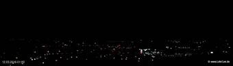 lohr-webcam-12-03-2016-01:00