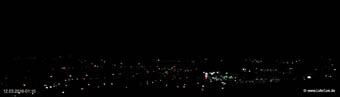 lohr-webcam-12-03-2016-01:10