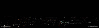 lohr-webcam-12-03-2016-02:00