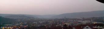 lohr-webcam-12-03-2016-06:30