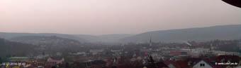 lohr-webcam-12-03-2016-06:40