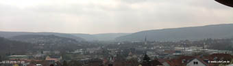 lohr-webcam-12-03-2016-11:20