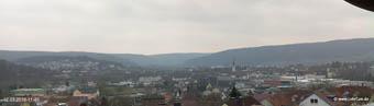 lohr-webcam-12-03-2016-11:40