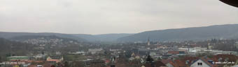 lohr-webcam-12-03-2016-12:00