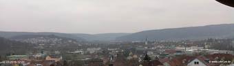 lohr-webcam-12-03-2016-12:20