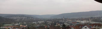 lohr-webcam-12-03-2016-12:40