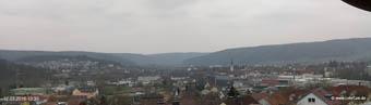 lohr-webcam-12-03-2016-13:30