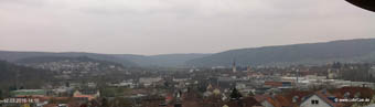 lohr-webcam-12-03-2016-14:10