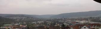 lohr-webcam-12-03-2016-14:20