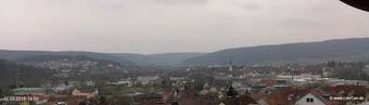 lohr-webcam-12-03-2016-14:50