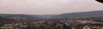 lohr-webcam-12-03-2016-16:40