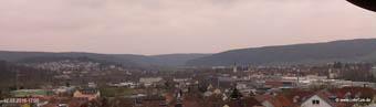 lohr-webcam-12-03-2016-17:00