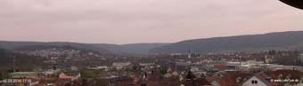lohr-webcam-12-03-2016-17:10