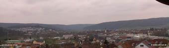 lohr-webcam-12-03-2016-17:30