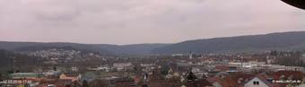 lohr-webcam-12-03-2016-17:40