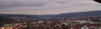 lohr-webcam-12-03-2016-18:30