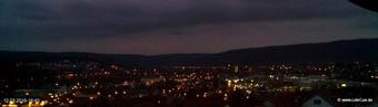 lohr-webcam-12-03-2016-18:40