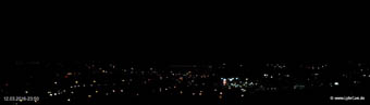 lohr-webcam-12-03-2016-23:50