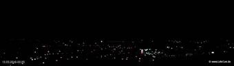 lohr-webcam-13-03-2016-00:20