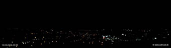 lohr-webcam-13-03-2016-03:20
