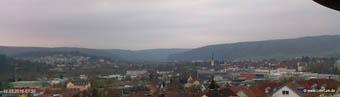 lohr-webcam-13-03-2016-07:30