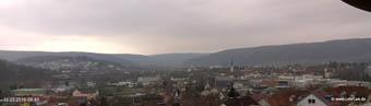 lohr-webcam-13-03-2016-08:40