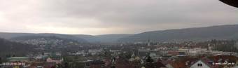 lohr-webcam-13-03-2016-08:50