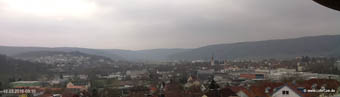 lohr-webcam-13-03-2016-09:10