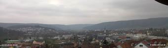 lohr-webcam-13-03-2016-10:00