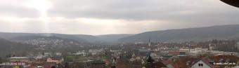 lohr-webcam-13-03-2016-10:30