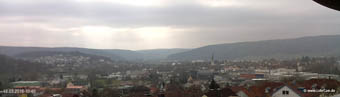 lohr-webcam-13-03-2016-10:40