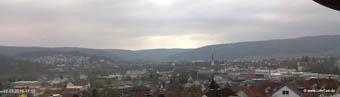 lohr-webcam-13-03-2016-11:10