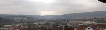 lohr-webcam-13-03-2016-11:20