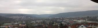 lohr-webcam-13-03-2016-11:30