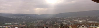 lohr-webcam-13-03-2016-12:10