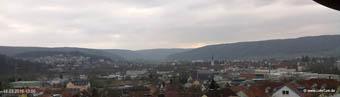 lohr-webcam-13-03-2016-13:00