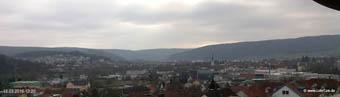 lohr-webcam-13-03-2016-13:20