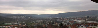 lohr-webcam-13-03-2016-13:40