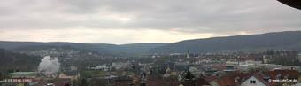 lohr-webcam-13-03-2016-13:50