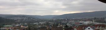 lohr-webcam-13-03-2016-14:10