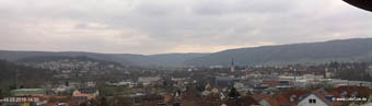 lohr-webcam-13-03-2016-14:30