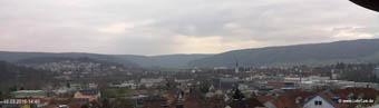 lohr-webcam-13-03-2016-14:40